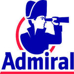 admiral_small