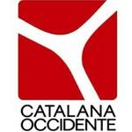 catalana_occidente